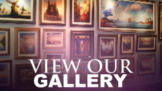 viewgallery3